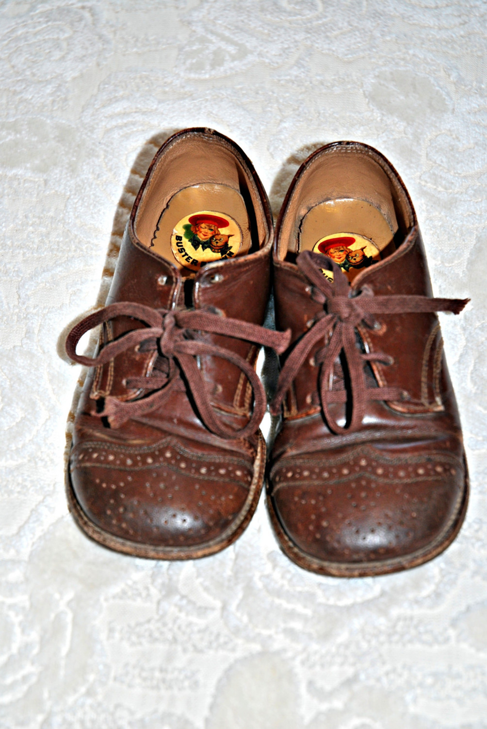 Browns Department Store Shoes
